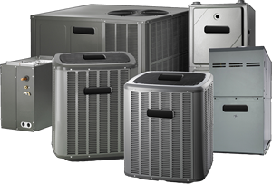 heating-air-conditioning-systems