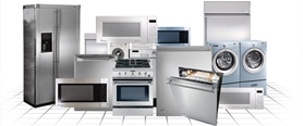 major-Appliances-repair